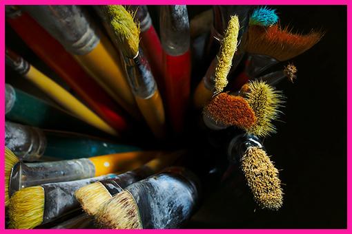 Live Painter e300