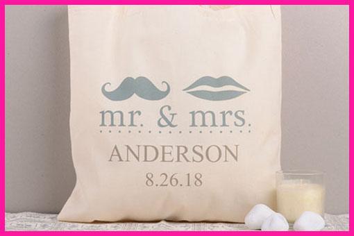 Wedding Bag €2